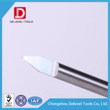 Customized Carbide V-Carving End Mill Tungsten Carbide Tool