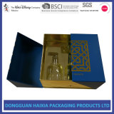 Wholesale Custom Gift Box for Cosmetic Perfume Candy Candle Chocolate Gift