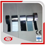 Bitumen Waterproof Self Adhesive Manufacture of Bitumen Flashing Tape