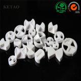 95% Alumina Ceramic Disc for Cartridge