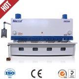 Harsle Brand QC11k Series Hydrolic Shearer