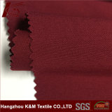 High Quality 20 Nylon 77 Rayon 3 Spandex Fabric