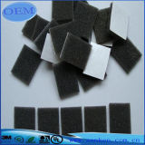 Chinese Supplier Manufacture Poron Foam