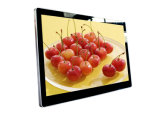 43inch Wall Mounted LCD Advertising Player
