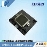 100% Original F164060 Printhead for Epson R250 R240 Rx245 Rx425 Tx200 Nx415 Tx400 Tx410 Sx400 Dx8400 Rx520 Tx415 Print Head