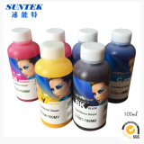 Dye Sublimation Ink for Epson/Ricoh/Roland/Mutoh/Mimaki