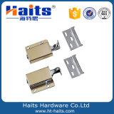 High Quality Steel Heavy Kitchen Hanger