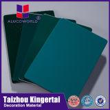 Alucoworld Cheap Paneling Honeycomb Aluminum Sheet for Exterior Walls