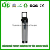 Rechargeable 24V/10ah Battery for Electric Trike Scooter Electric Tricycle in China Real Shenzhen Factory