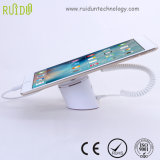 Rechargeable Alarming Retail Security Display Stand for Tablet PC