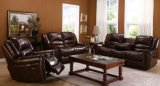 Home Furniture Modern Recliner Leather Sofa Sets