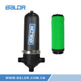"""3"""" T Type Disc Filter for Agricultural Irrigation"""