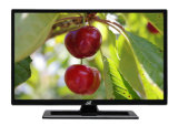 58-Inch Wide Screen FHD Smart LED TV
