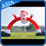 High Quality Standard Inflatable Arch/Cheap Inflatable Arch for Sale