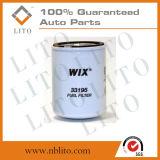Fuel Filter for Iveco (E6Hz9365A)