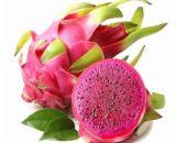 Manufacture Supply Best Price Good Taste Organic Pitaya Powder Water Soluble Organic Pitaya Juice Powder
