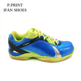 Newest Tennis Training Shoes for Men Sports Good Quality