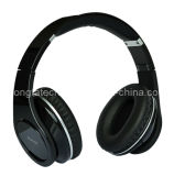Fashion Christmas Gift Wireless Bluetooth Headset Support Mobile Phone/Computer Christmas Gift (HF-B450)