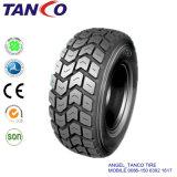 Radial Truck Tyre Linglong Brand