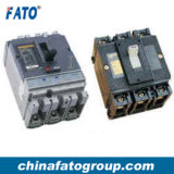 Molded Case Circuit Breaker (NS Series)