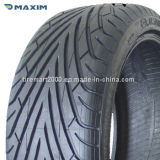 Passenger Car Tyre, PCR Tyre, Car Tyre (Linglong)