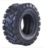 E3/L3 New Pattern with Size 23.5-25 Chinese Factory OTR Tyre