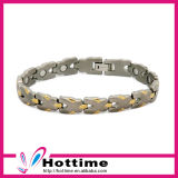 Best Selling Products Magnetic Jewellery Bracelet (CP-JS-BL-118)