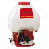 Tw900 Power Sprayer for Garden Use