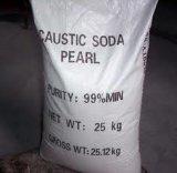 Naoh/Sodium Hydroxide/Caustic Soda