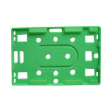 Supply Different Plastic Business ID Card Holder