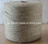 Hemp Thicker Yarn for Rope Making (HY-0.33)