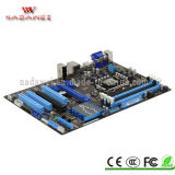 Intel B75 Stable Motherboard LGA 1155 DDR3