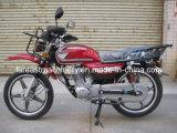 Motorbike (CG125)