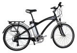 Popular EU Market Electric Bicycle Ce En 15194 Cool Mountain E Bike E-Bike Shimano Brand Parts