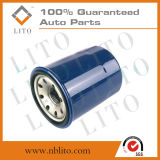 Oil Filter for Honda Pilot, 15400-Plm-A01