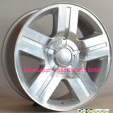Alloy Rims Aluminum Wheel Rim Car Alloy Wheels for Chevrolet