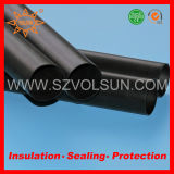 Polyolefin Heat Shrinkable Thick Wall Tubing
