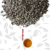 Russia Luo Cha Green Snail Green Tea