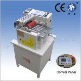 Rope/Fabric/Webbing Cutter Machine (HX-160A)