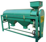 Bean Seed Polishing Machine (5PJ-5)