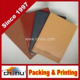 Notebook/Notepad (4230)