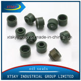 Xtsky Valve Stem Oil Seal (12934-81400)