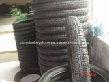 Motorbike Tire 3.00-18 Factory Supply Directly