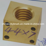 Copper Nut for Monforts Stenter Machine (YY-415)