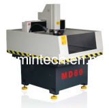 Laser Engraving Machine (MD-60) Top Rank Machinery