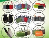 Felt Bag (FLY-ZR1401)