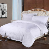 Wholesale Bed Linen Bedding Set/Sheet/ Duvet Cover Set King
