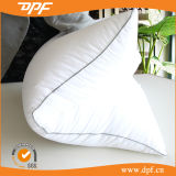 Human Shape Pillow (DPFP80112)