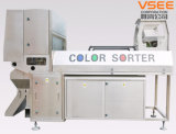 Vsee Belt Type Color Sorter