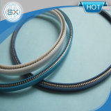 Piston Rod Spring Energied PTFE Lip Seal